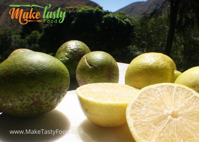 easily keep or freeze avocado